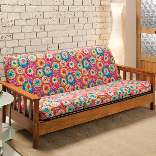 mattress in queen chicago sale