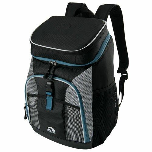 maxcold backpack cooler wayfair. Black Bedroom Furniture Sets. Home Design Ideas
