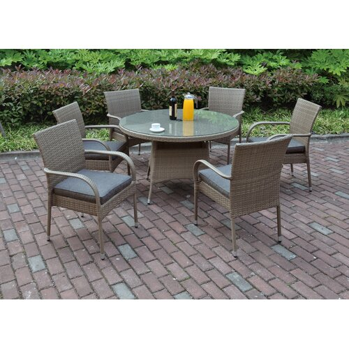 outdoor patio furniture patio dining sets jb patio sku jbpa1005