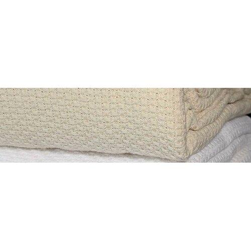tempur pedic pillow top mattress pad