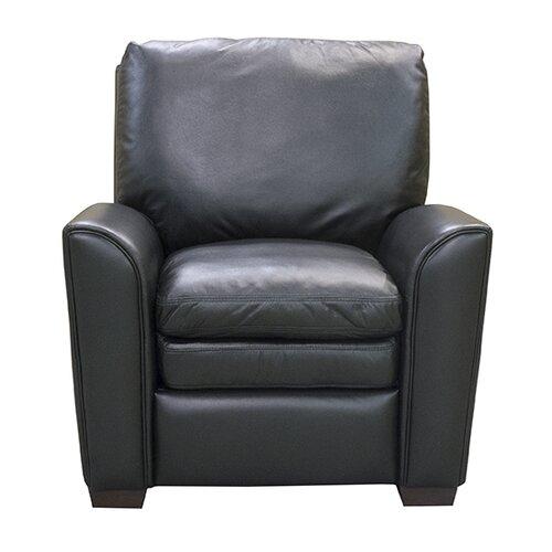sofa head job description
