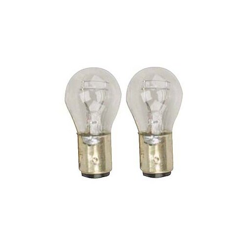 12 8 volt light bulb by sylvania. Black Bedroom Furniture Sets. Home Design Ideas