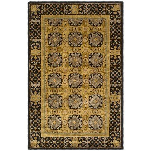 d cor rugs area rugs safavieh sku fv14575