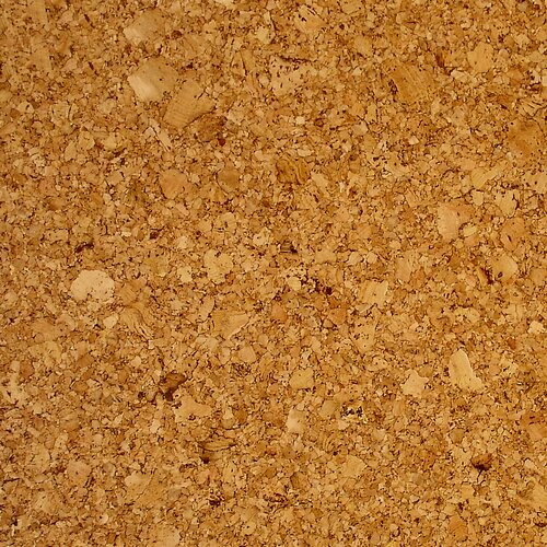 Apc Cork 12 Engineered Cork Hardwood Flooring In Athene