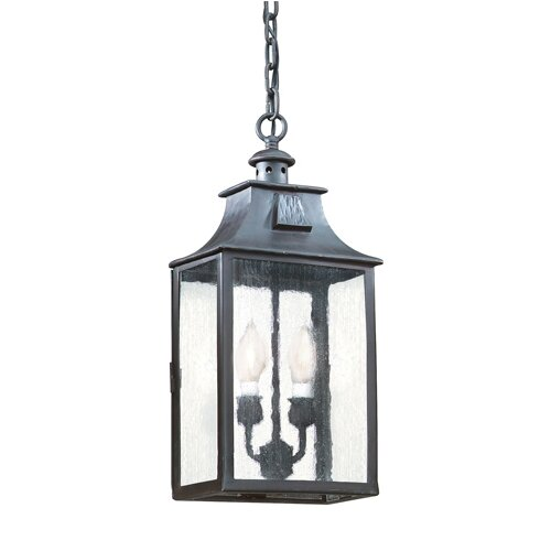 World imports lighting french country 4 light outdoor for French country outdoor lighting