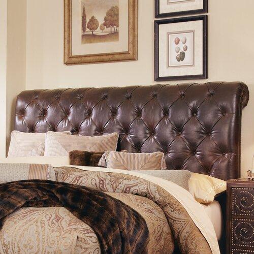 shipping a sofa ups