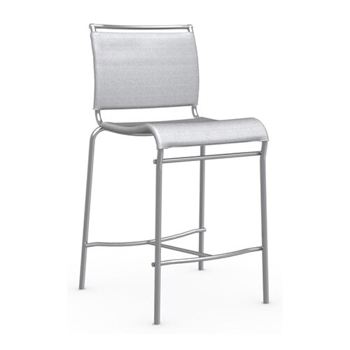 Admirable Calligaris Air 25 63 Bar Stool On Popscreen Ncnpc Chair Design For Home Ncnpcorg