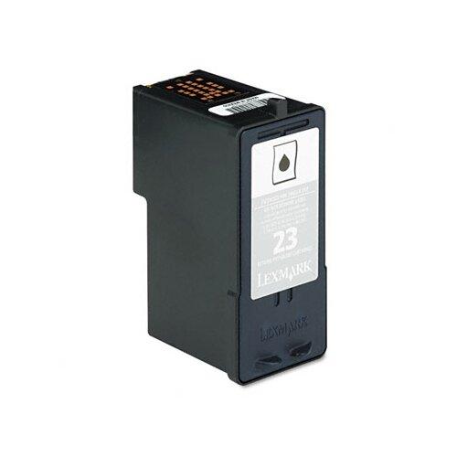 Lexmark International 18C1523 Ink Cartridge