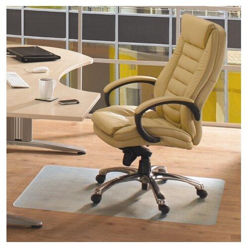 chair mat reviews 3