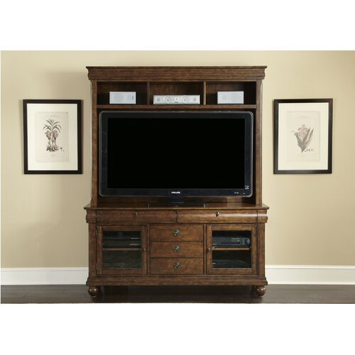 wallace electric fireplace entertainment center 3