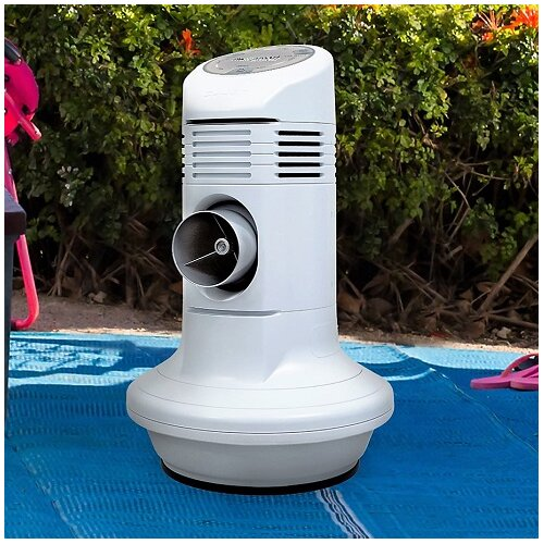 Ezcool Single Port Air Cooler Wayfair