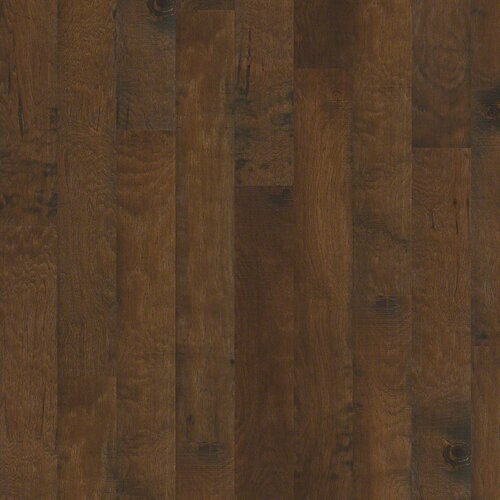 Antique walk 6 19 50 encore engineered hickory hardwood for Anderson flooring