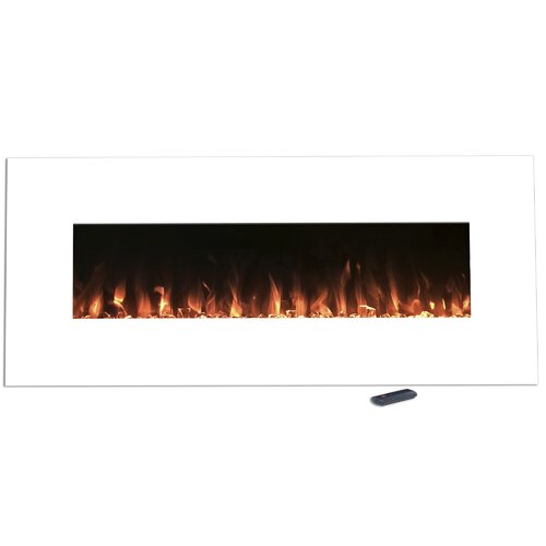 northwest pearl wall mounted electric fireplace reviews