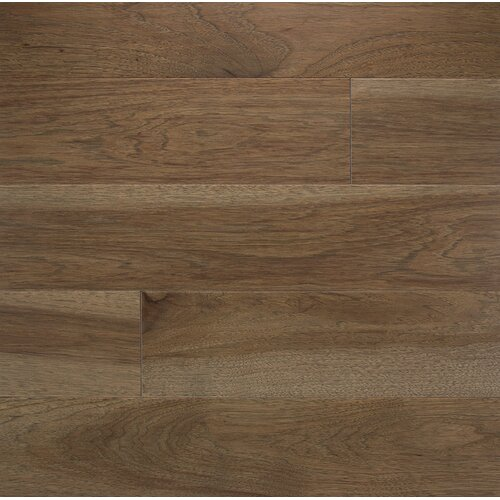 Somerset specialty 4 solid hickory hardwood flooring in for Somerset flooring
