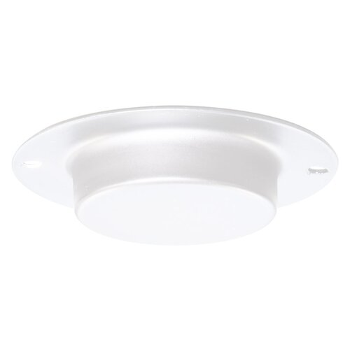Ceiling Light Fixture Covers: Veloce Cover Plate Light Fixture