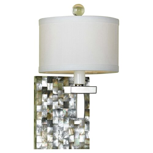 Wall Sconces At Wayfair : Sahara 1 Light Wall Sconce Wayfair