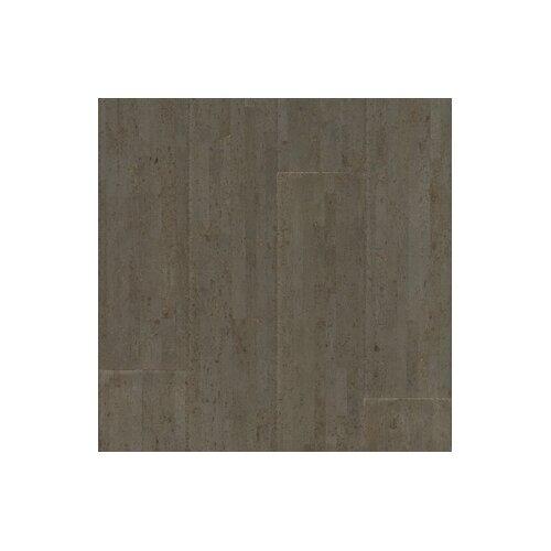 Almada 4 1 8 Quot Engineered Cork Hardwood Flooring In Fila