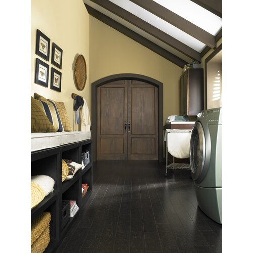Us Floors Almada 4 1 8 Quot Engineered Cork Hardwood Flooring