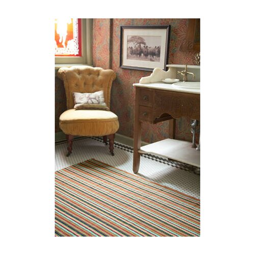 dash and albert rugs woven kitchen sink area rug