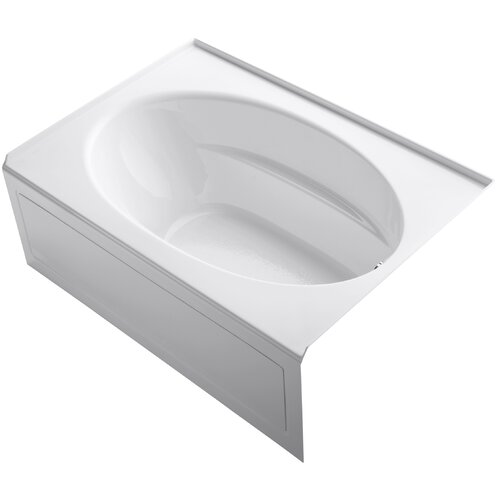 bathroom fixtures kohler part k 1113 ra sku koh8323