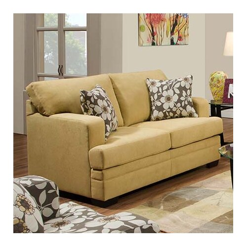 cost plus sofas sofa beds