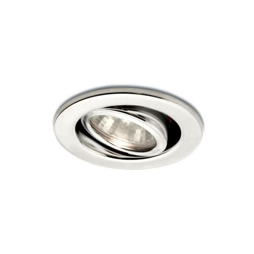 wac lighting low voltage mini 3 recessed kit on popscreen