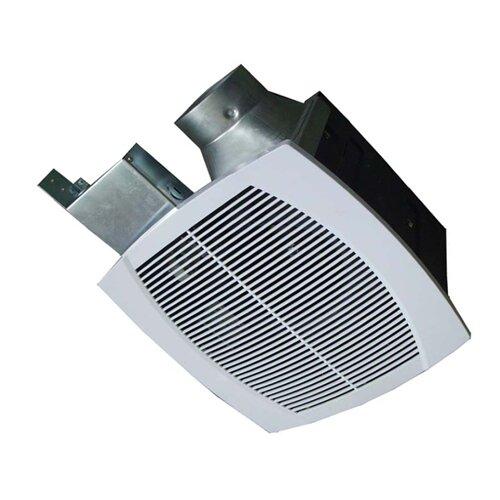 Quietest Bathroom Exhaust Fan 28 Images Exhaust Quietest Bathroom Exhaust Fan Quietest