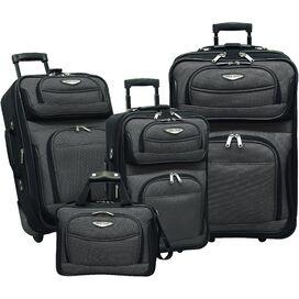Serie 700 Suit Lengte Garment Bag