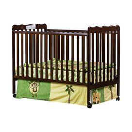 Classic Convertible Crib