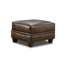 Simmons Bekleding Miracle Sofa