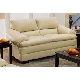 Cresandra gestoffeerde Sofa