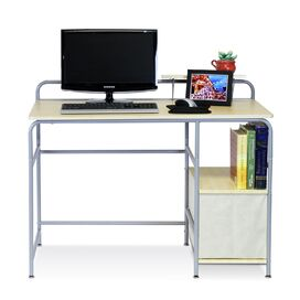Desks For Any Floor Plan Styles44 100 Fashion Styles Sale
