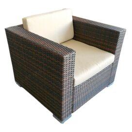 Newbury Chaise Lounge