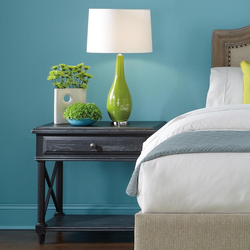 Looking For A Piece Of Furniture To Accent Your Bedroom If This Is The Case Then Nightstand Answer You