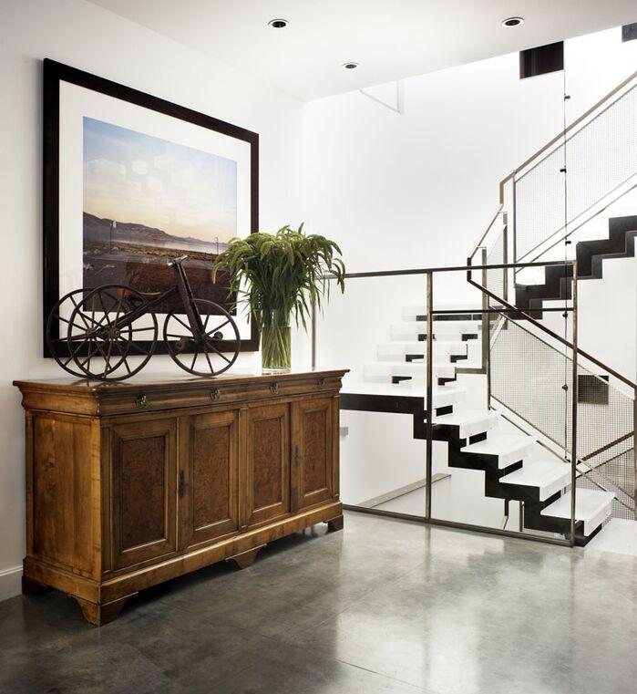 photo by Antonio Martins Interior Design
