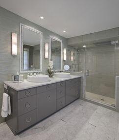 Recent Projects-Bath