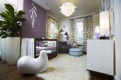 Atlanta Decorators Showhouse 2012