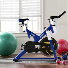 Fitness Fix: Home Gym Equipment