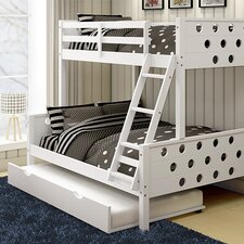 Contemporary Kids' Furniture