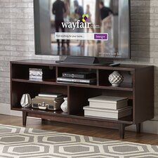 TV Stands from $39.99