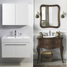 Shop Vanities by Style