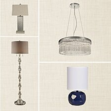 Buyer's Latest Lighting Finds