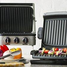 Convenient Kitchen: Small Appliances & More
