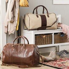 Luggage Warehouse Clearance