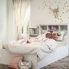 Kids' Room Under $400