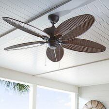 Top Picks: Ceiling Fans