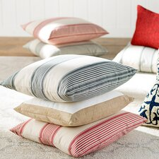 Curtains, Pillows & Throws Blowout