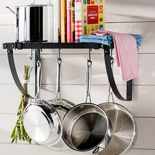 Cookware & Appliances from $9.99