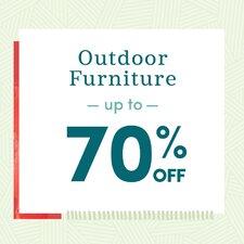 living room clearance sale wayfair. Black Bedroom Furniture Sets. Home Design Ideas