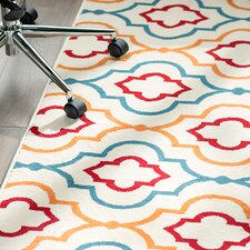 Bedding In Bold Prints Amp Bright Hues Sale Wayfair